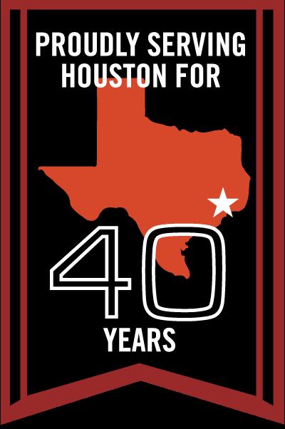 Used Cars Houston | Pre-Owned Autos Houston | Shabana Motors